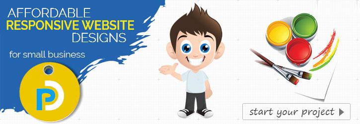 Best Web Designers In Hyderabad Responsive Web Design Hyderabad
